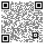 SPSSPRO微信联系二维码